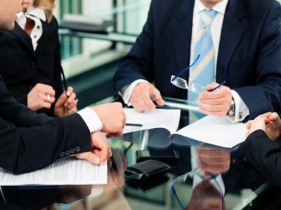 регистрация-на-фирма