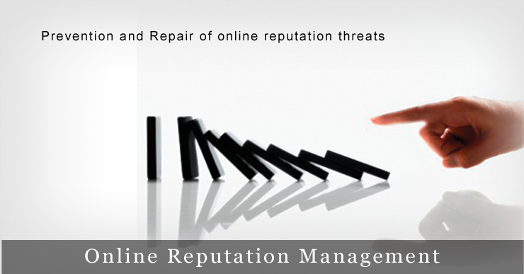 online-reputation-management3