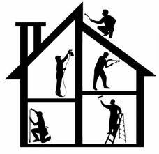 home-repair