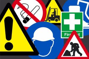 защо-здравето-и-безопасността-на-работното-място-са-важни