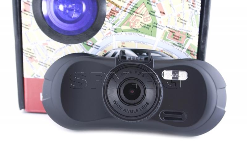boris-velkov info Видеорегистратор – шест полезни съвета за покупка на устройство за запис на събития