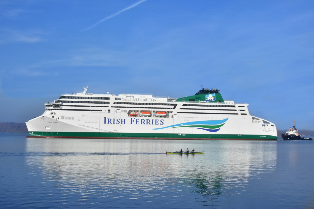 fast-ferries2