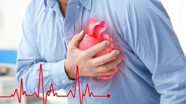 Контрол на кръвното налягане в тялото