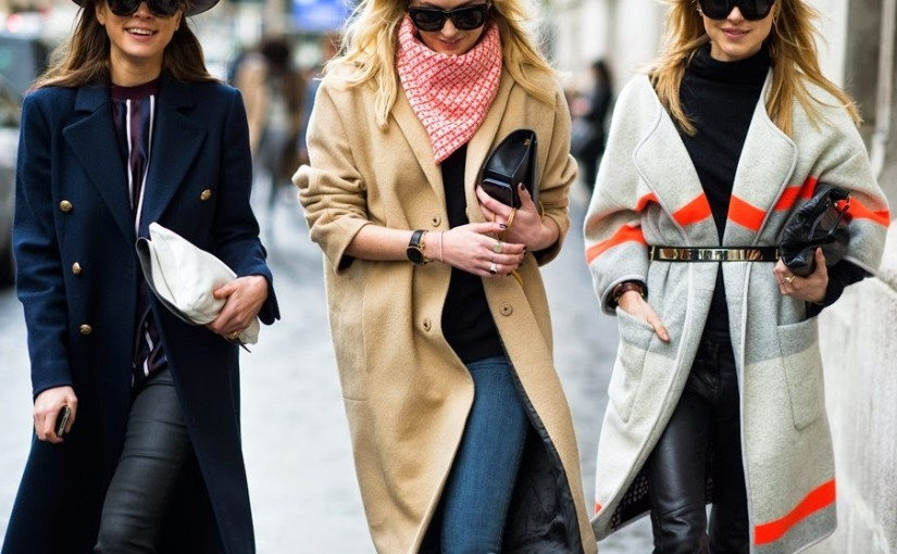 moda-zima