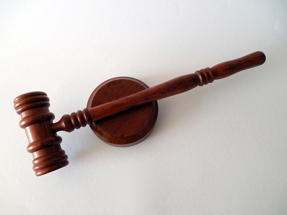 Адвокатска кантора Варна