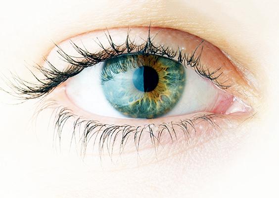eye-myopia