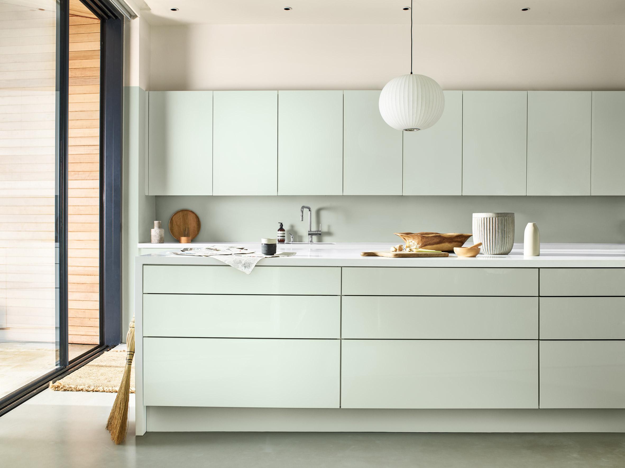 Boris-Velkov-info 5 бързи съвета за избор на кухня