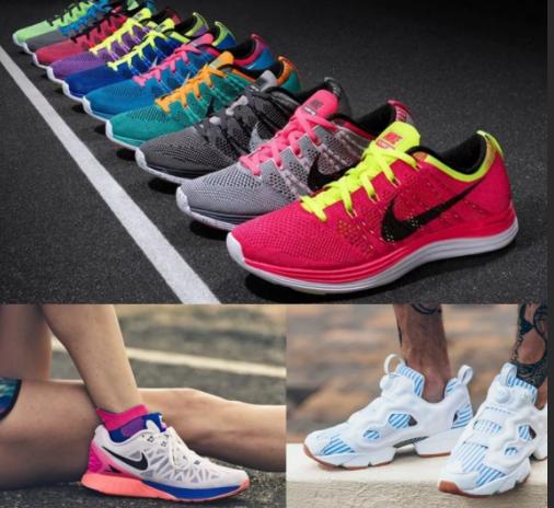 maratonki online ot sportfaster